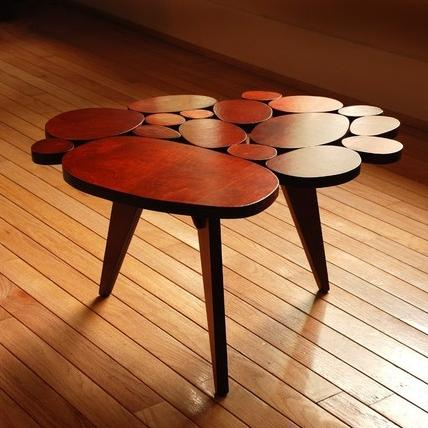 table wood furniture